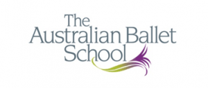 The Australian Ballet School