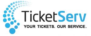 TicketServ