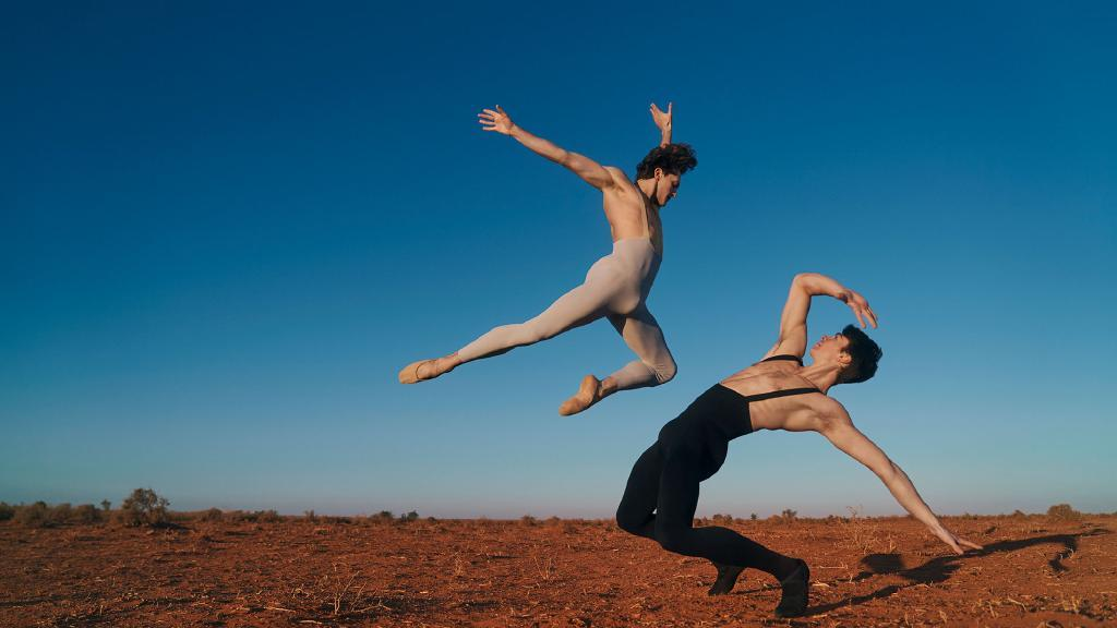Australian Ballet launches 2020 Season