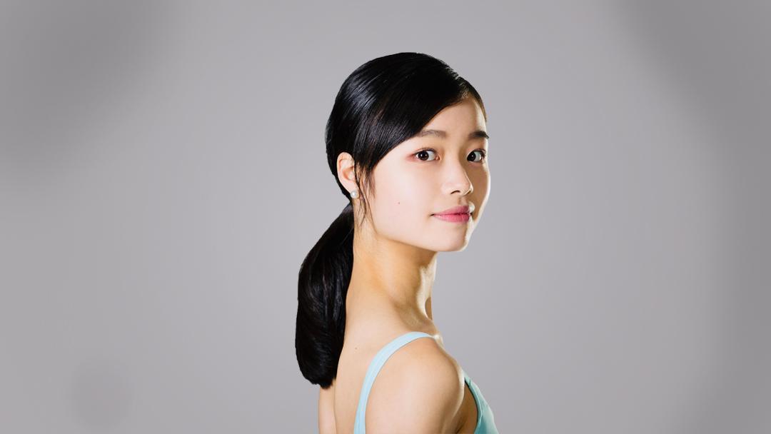 Karina Arimura