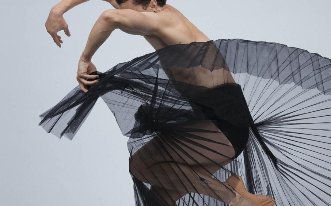 Live on Ballet TV | Digital Season