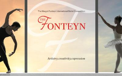 Get to Know Some of Our Australian Finalists Competing in The Fonteyn